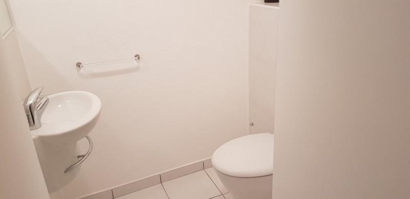Sale apartment Ajaccio 365000€ - Picture 38