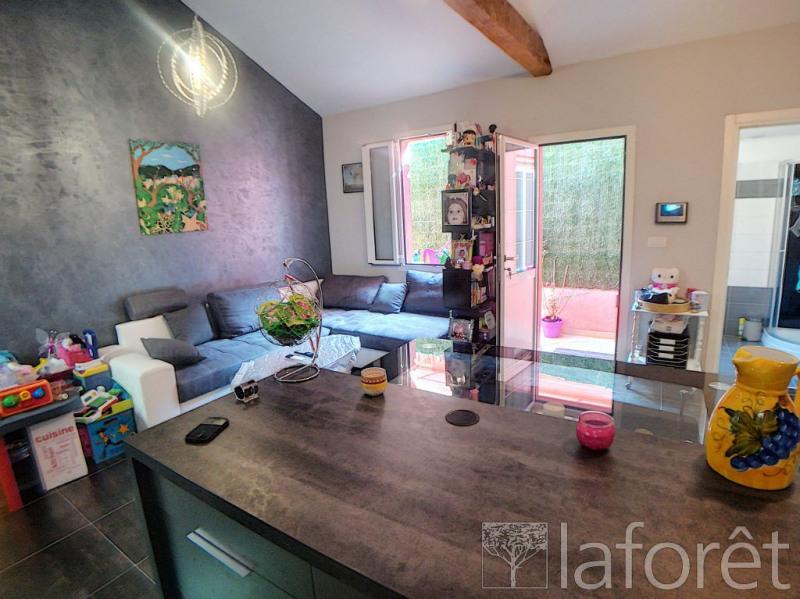 Vente maison / villa Beausoleil 398000€ - Photo 2