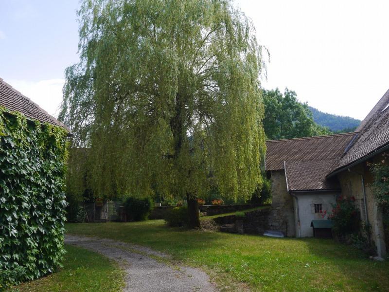 Viager maison / villa Saint-baudille-et-pipet 55000€ - Photo 30