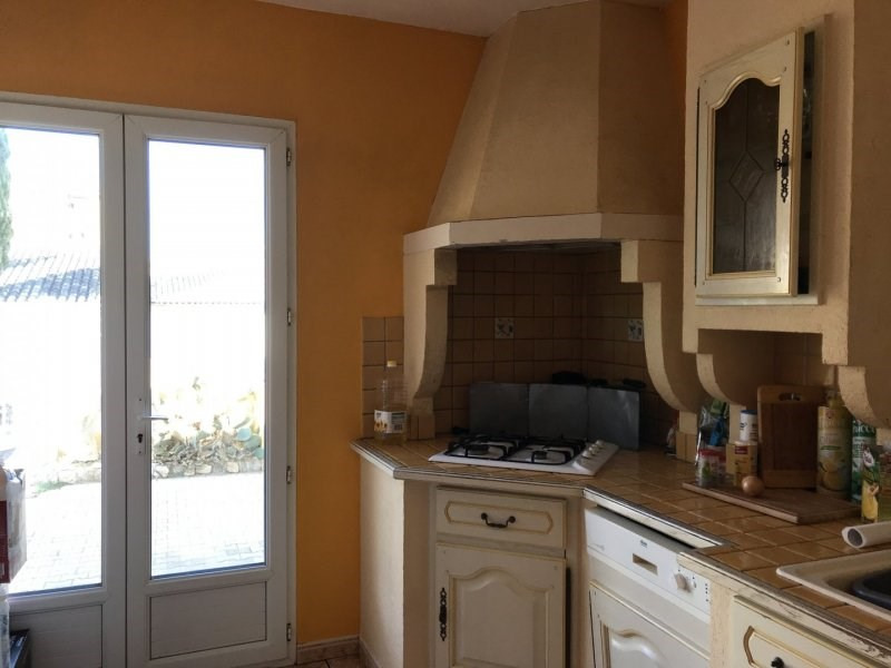 Sale house / villa Arles 360 000€ - Picture 3