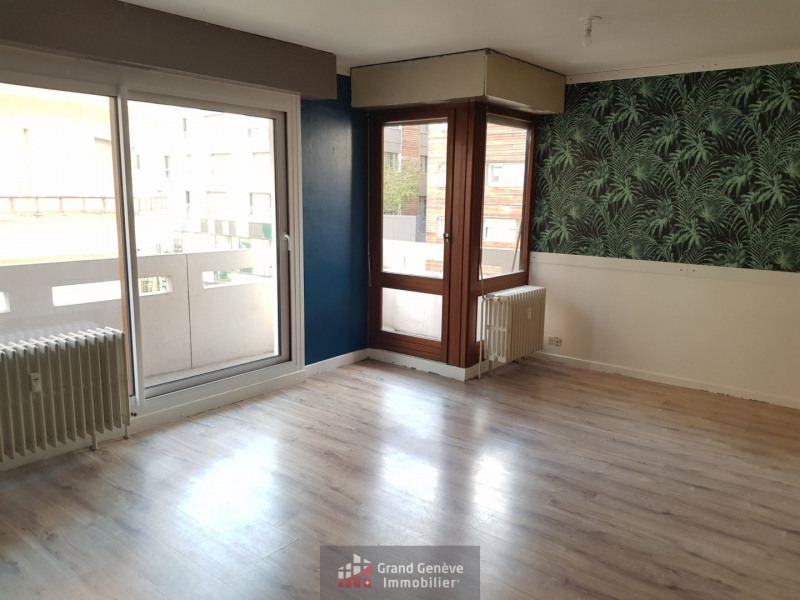 Sale apartment Annemasse 212 000€ - Picture 1