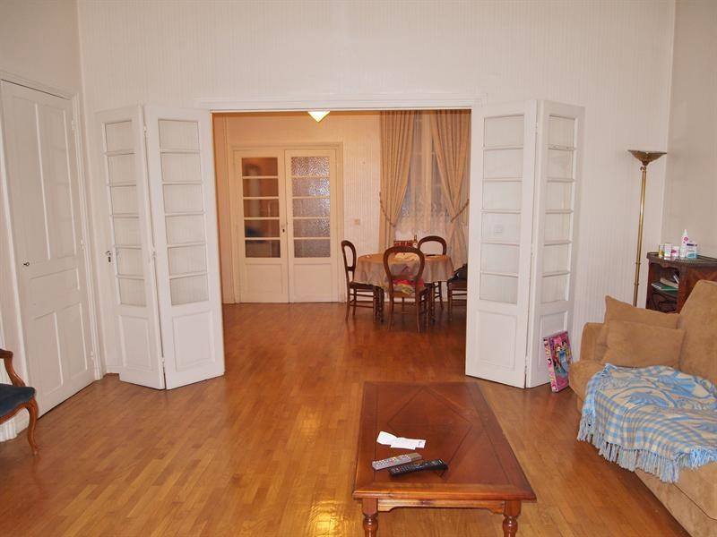 Rental apartment Pau 690€ CC - Picture 2