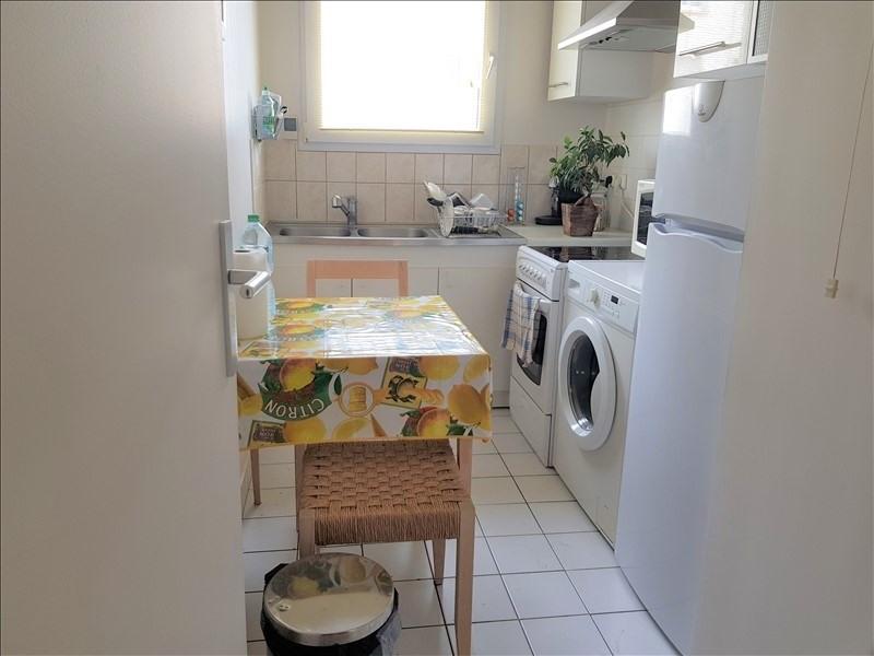 Vente appartement Châtillon 325500€ - Photo 5