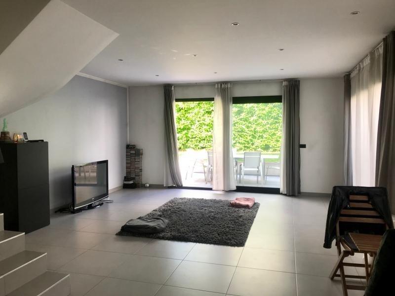 出售 住宅/别墅 Bry sur marne 630000€ - 照片 3