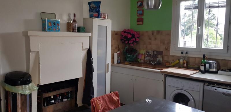 Location appartement Saint-médard-d'eyrans 607€ CC - Photo 4
