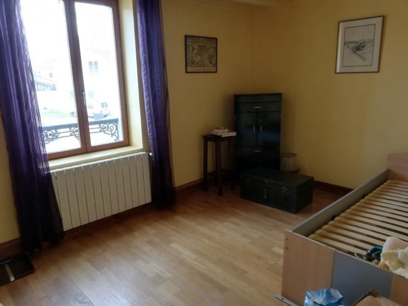 Sale house / villa Changis sur marne 240000€ - Picture 10