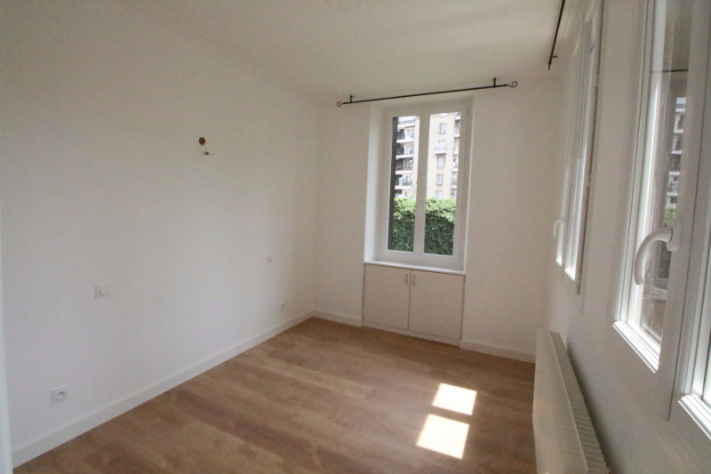 Rental apartment Grenoble 808€ CC - Picture 11