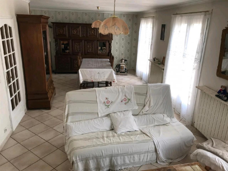 Vente maison / villa Frepillon 426 400€ - Photo 5