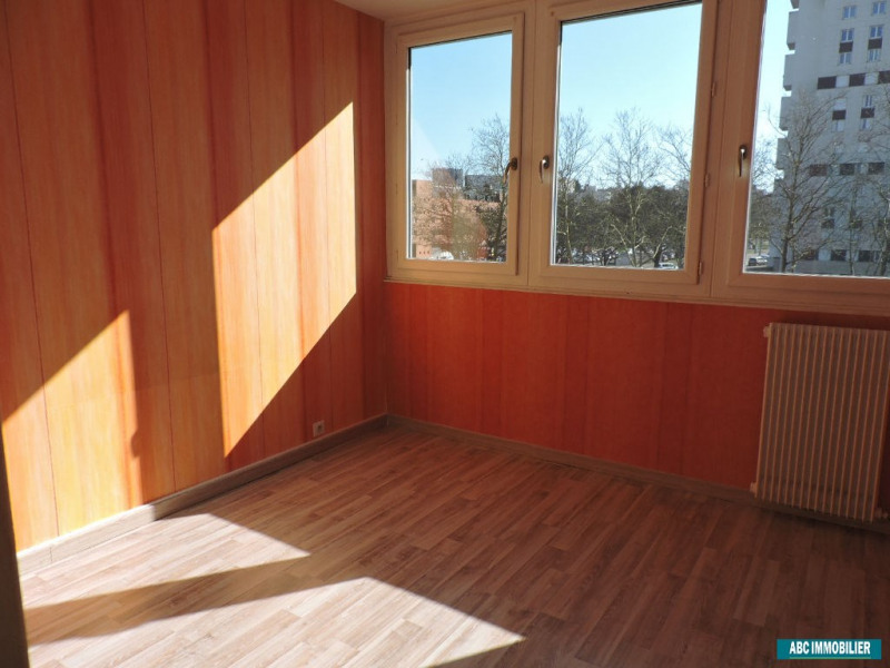 Vente appartement Limoges 70 850€ - Photo 12