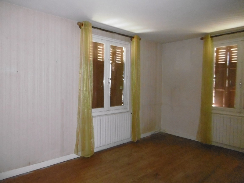 Sale house / villa Mazet st voy 118000€ - Picture 16