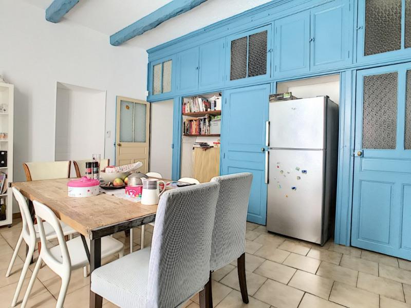 Vente maison / villa Carpentras 320000€ - Photo 12