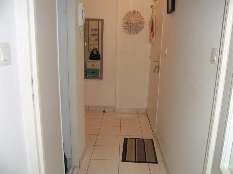 Vente appartement Les sables-d'olonne 113900€ - Photo 6
