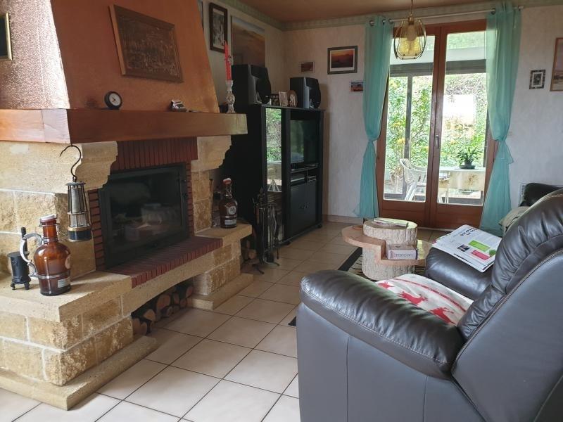 Sale house / villa Banyuls sur mer 324000€ - Picture 2