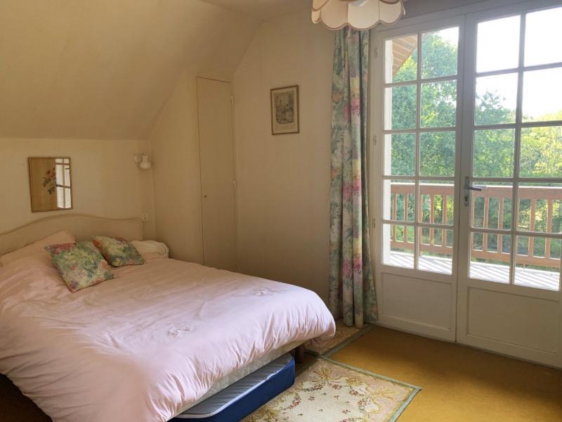 Vente maison / villa Gouville sur mer 265000€ - Photo 9