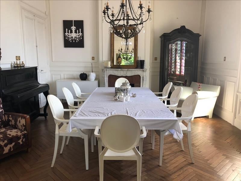 Venta de prestigio  casa Orleans 759000€ - Fotografía 9