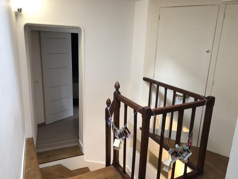 Venta  casa Poitiers 217000€ - Fotografía 9