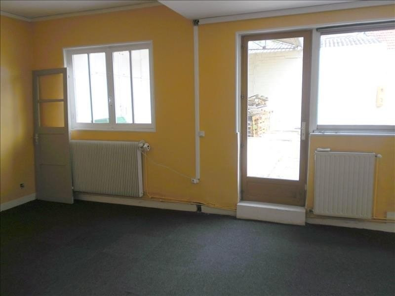 Vente local commercial Lisieux 169 000€ - Photo 4