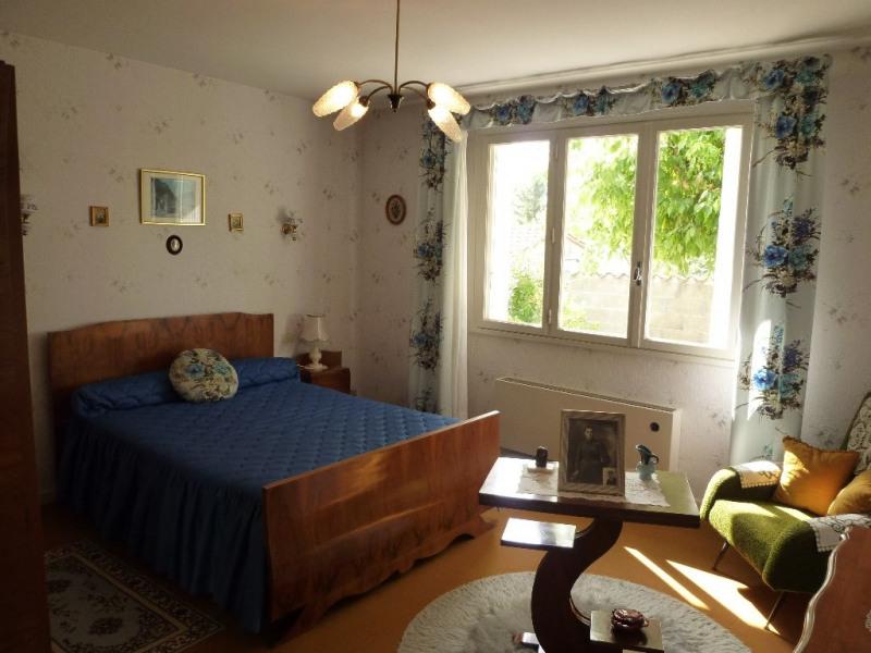 Vente maison / villa Chateaubernard 143000€ - Photo 5