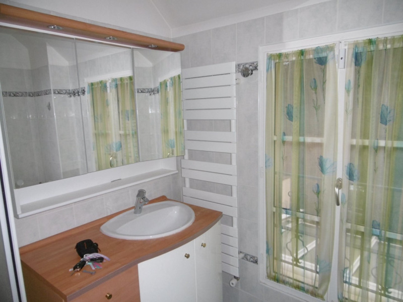 Vente maison / villa Gometz-le-châtel 570000€ - Photo 12