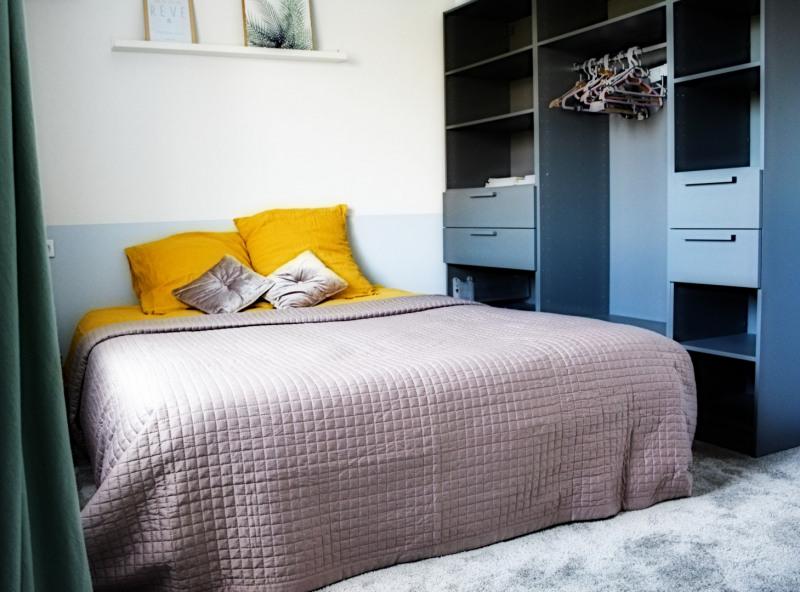 Sale house / villa Pont-saint-martin 362500€ - Picture 6