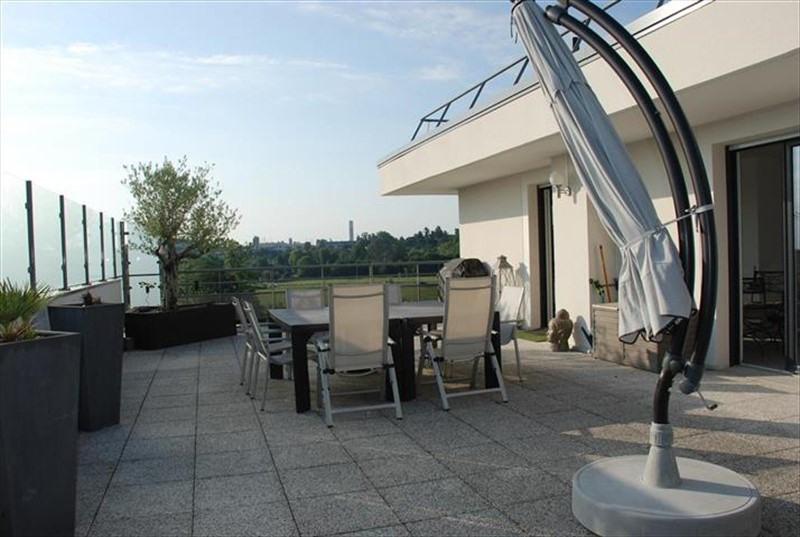 Venta  apartamento Epernon 549000€ - Fotografía 8