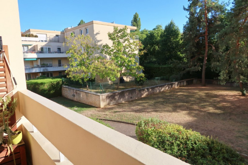 Vente appartement Dijon 170000€ - Photo 6
