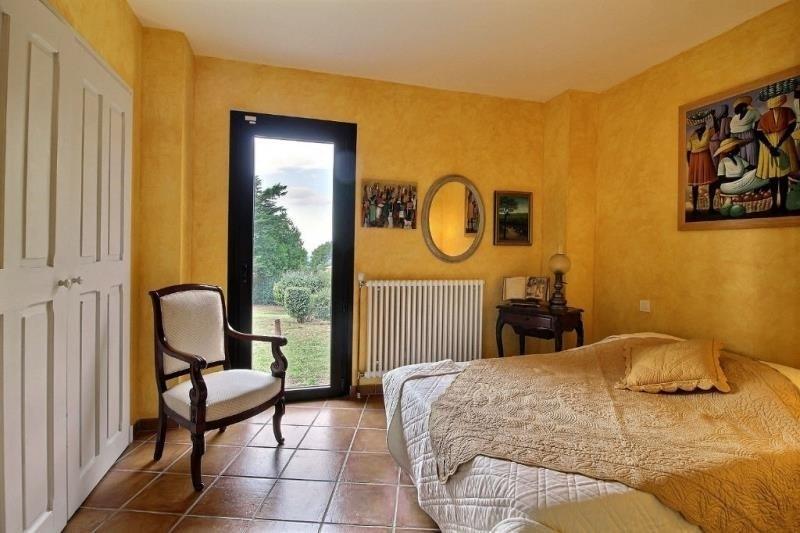 Deluxe sale house / villa Trets 760000€ - Picture 8