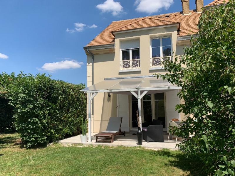Vente maison / villa Vernouillet 415000€ - Photo 5