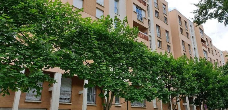 Vente appartement Puteaux 264000€ - Photo 6