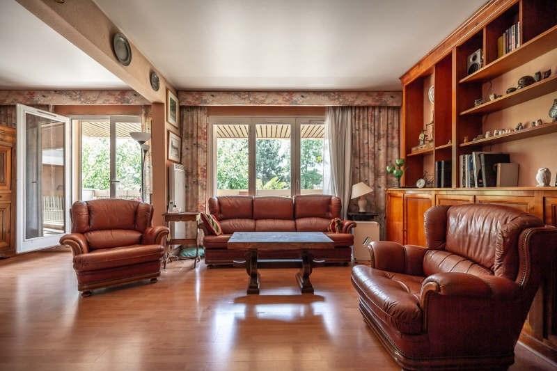 Vente appartement Le perreux sur marne 449500€ - Photo 1