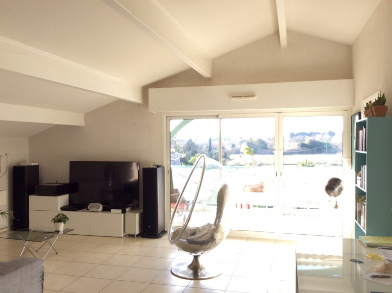 Location appartement Fréjus 1 490€ CC - Photo 6