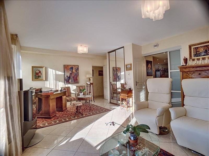 Vente appartement Grenoble 339000€ - Photo 3