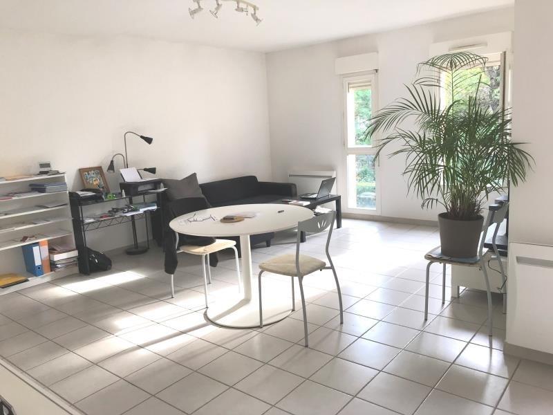 Venta  apartamento Aix en provence 283000€ - Fotografía 2