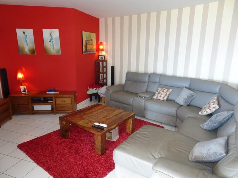 Vente maison / villa St paul 488 800€ - Photo 4
