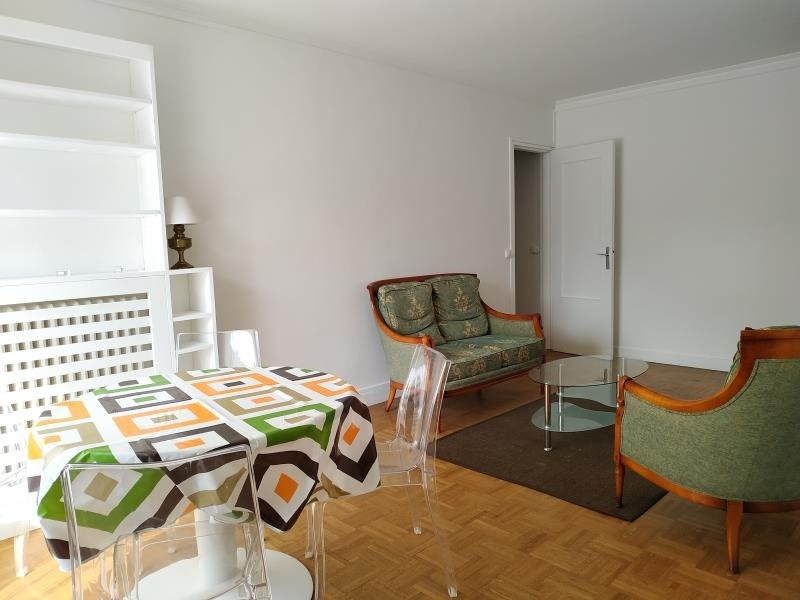 Location appartement Maisons alfort 1 220€ CC - Photo 3