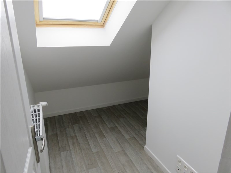 Location appartement Dunkerque 575€ CC - Photo 4