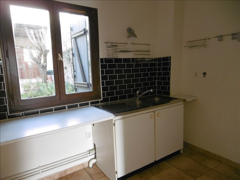 Location appartement Marcoussis 788€ CC - Photo 3