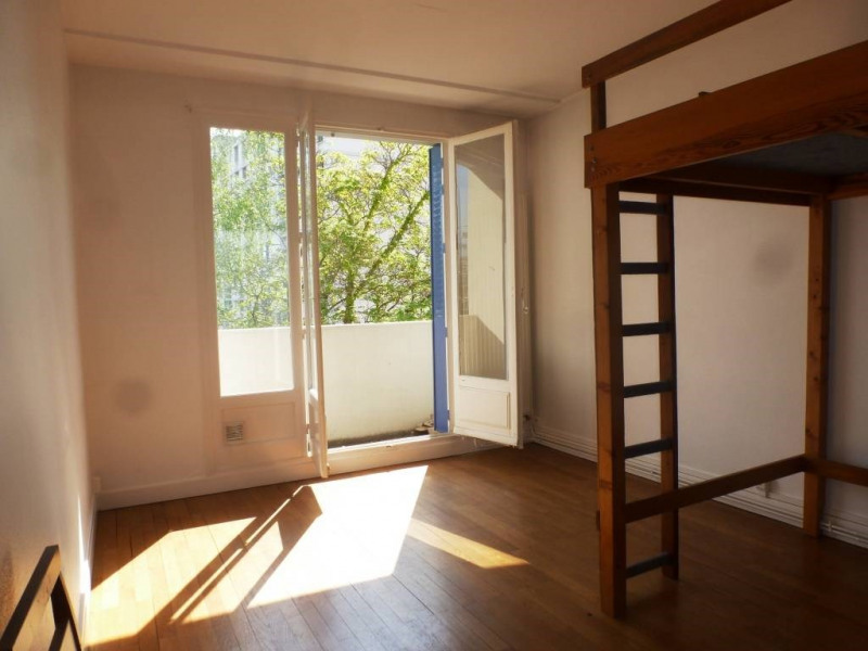 Produit d'investissement appartement Grenoble 70 000€ - Photo 3