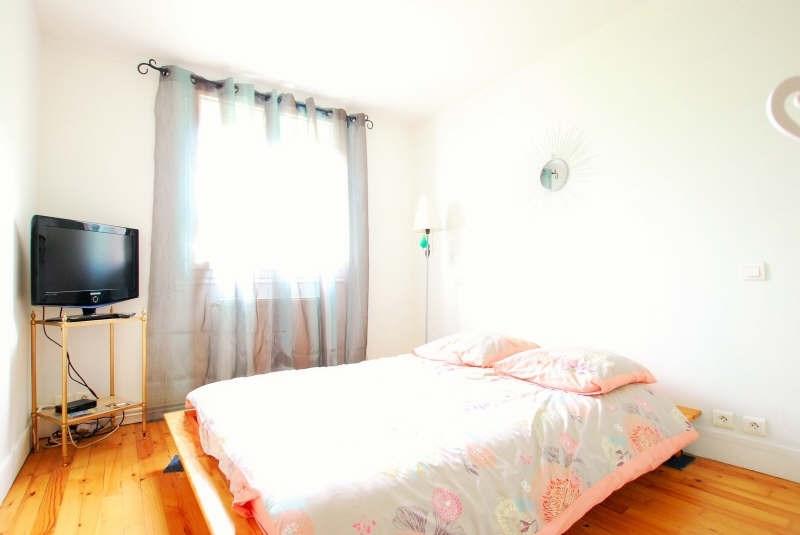 Sale house / villa Bezons 335000€ - Picture 5