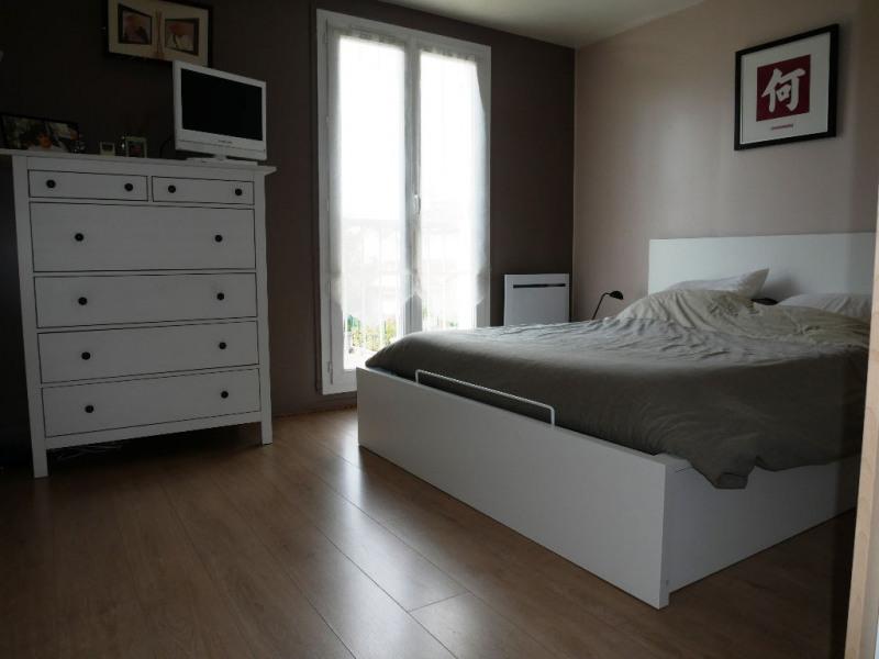 Sale house / villa Carrieres sous poissy 415000€ - Picture 6