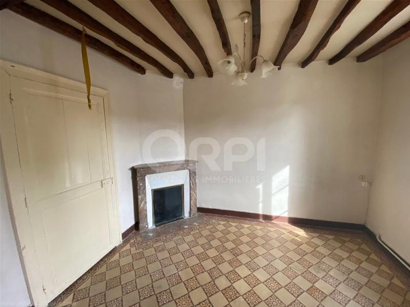 Vente maison / villa Les andelys 126600€ - Photo 4