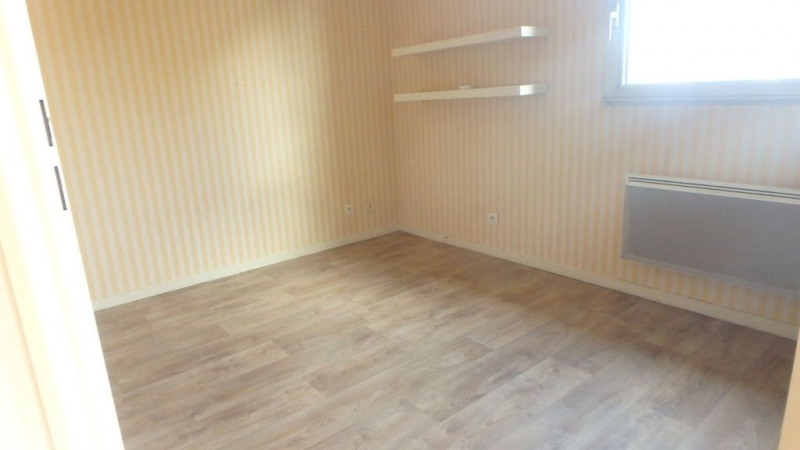 Rental apartment Toulouse 566€ CC - Picture 4