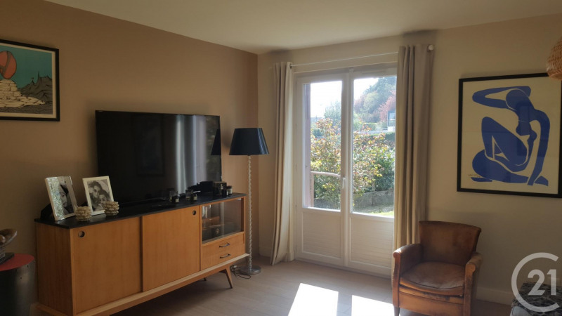 Sale house / villa St arnoult 323 000€ - Picture 7
