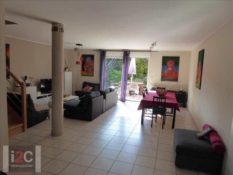 Vendita casa Divonne les bains 636000€ - Fotografia 2