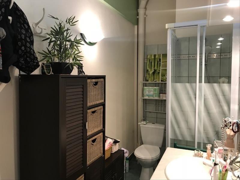 Vendita appartamento Aix les bains 175000€ - Fotografia 9