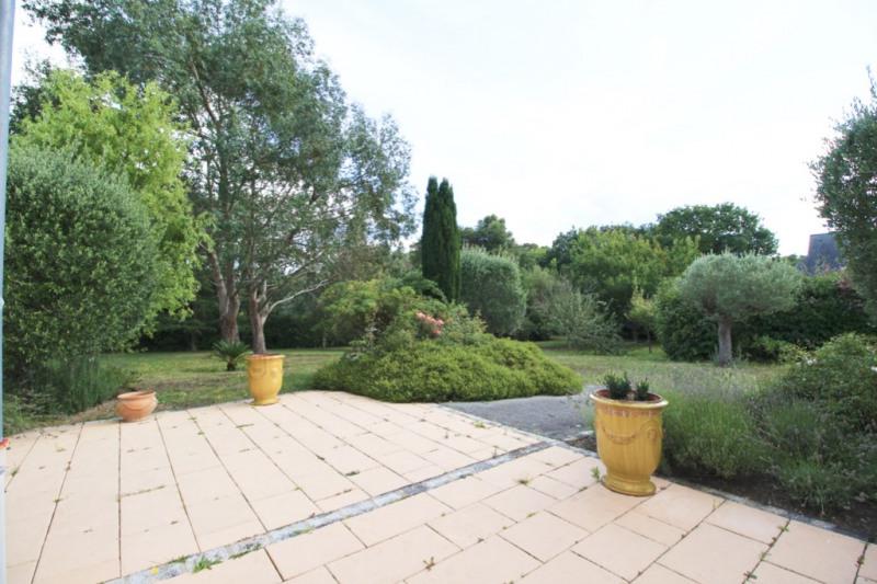 Vente de prestige maison / villa Larmor plage 756000€ - Photo 4