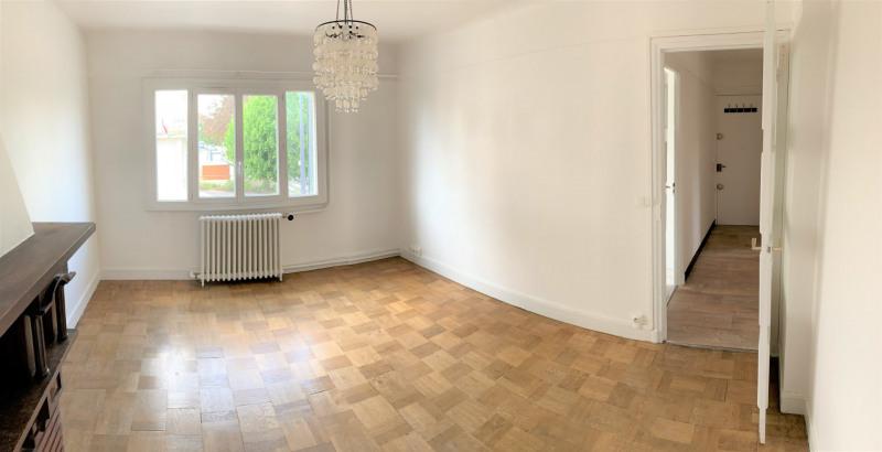 Location appartement La frette-sur-seine 850€ CC - Photo 3