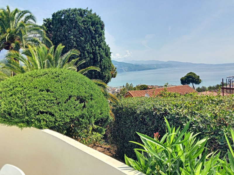 Vente appartement Roquebrune-cap-martin 465 000€ - Photo 13