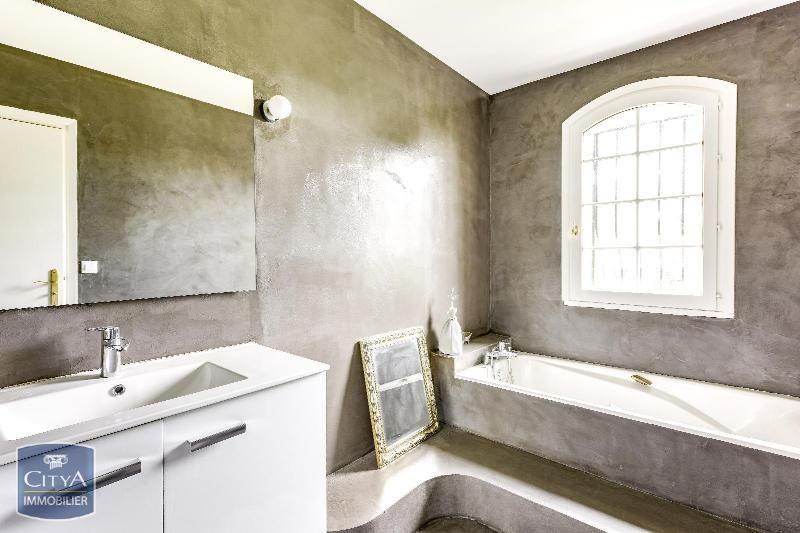 Vente de prestige maison / villa Saint-didier-au-mont-d'or 1290000€ - Photo 7