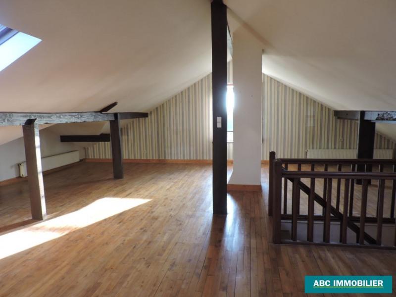 Vente maison / villa Bonnac la cote 149800€ - Photo 7
